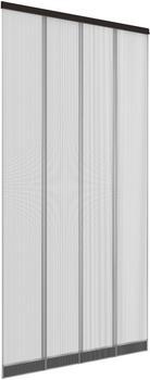 Easy Life Insektenschutz-Türvorhang (100 x 220 cm)
