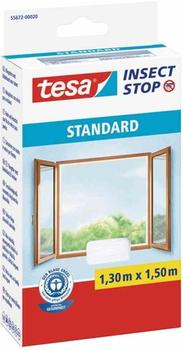 tesa-insect-stop-standard-130-x-150-cm-weiss