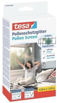 Tesa Pollenschutzgitter 55286-00000-00