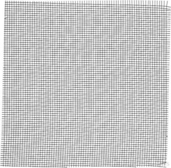 Maico 120 x 120 (0093.0922)