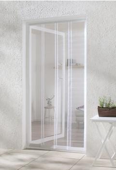 Culex Insektenschutz Culex Lamellenvorhang weiss (100400101-VH)