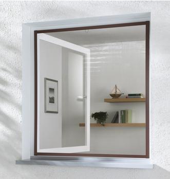 Hecht international Hecht Fensterbausatz Master Slim 150x160 cm (100695402-VH)
