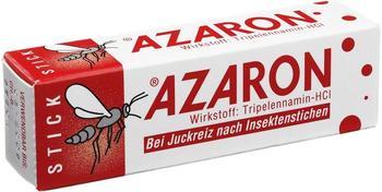 Chefaro Azaron Stick (5.75 g)