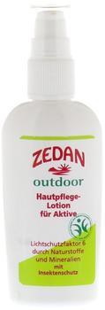 MM Cosmetic Zedan Outdoor Spray (100 ml)