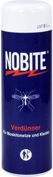 Nobite Verdünner Flasche (100 ml)