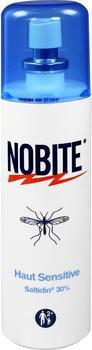 Nobite Haut Sensitive Sprühflasche (100 ml)