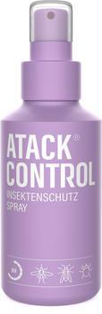 IMP Atack Control Insektenschutz Spray (150ml)