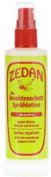 MM Cosmetic Zedan Abwehr Sprühlotion Sp Classic (100ml)