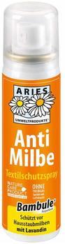 Aries Umweltprodukte Aries Bambule Milbenspray (50 ml)