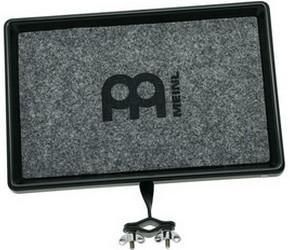 Meinl Percussion Table MC-PT 18x12cm