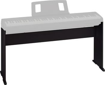 Roland KSCFP10-BK