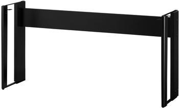 Kawai HM-5B (schwarz)