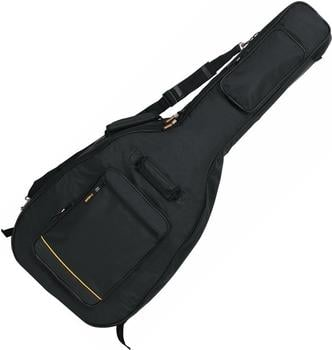 Rockbag RB-20508 B DL