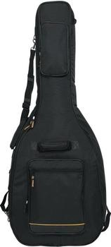 Rockbag RB-20509 B DL