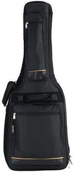 rockbag-rb-20608-b-pl