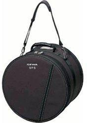 GEWA SPS Gig-Bag TomTom 15x13
