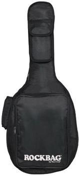 rockbag-rb-20523-b