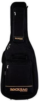 Rockbag RB 20709