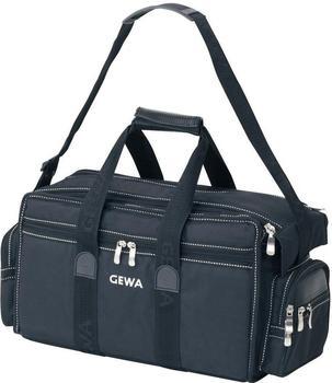 GEWA SPS Gig-Bag Trompeten 3
