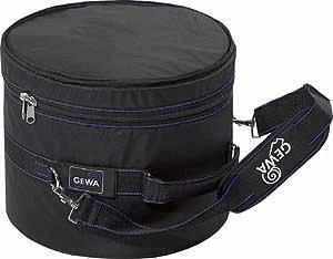 GEWA SPS Gig-Bag Bassdrum
