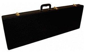 Stagg Koffer für E-Gitarre GCA-RE