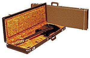 Fender Case Jazzmaster