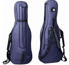 GEWA Cello Gig-Bag Classic 1/2