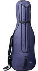 GEWA Cello Gig-Bag Classic 3/4