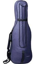 GEWA Cello Gig-Bag Classic 4/4