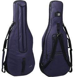 GEWA Gig-Bag Premium Cello 1/4