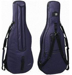 GEWA Gig-Bag Premium Cello 1/8