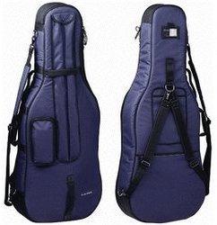 GEWA Gig-Bag Prestige Cello 1/2