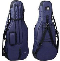GEWA Gig-Bag Prestige Cello 1/4