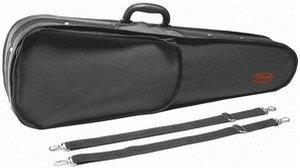 Stagg HVB2 Soft Case Koffer