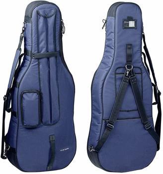 GEWA Gig-Bag Prestige Cello 3/4