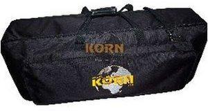 Korn Keyboardtasche Basic K (155116)