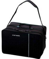 GEWA Cajontasche Premium (231790)