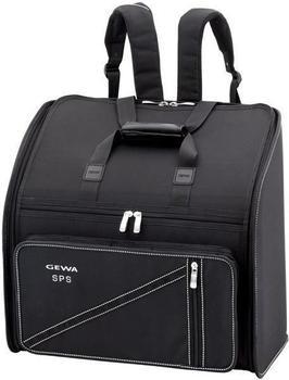 GEWA SPS Gig-Bag Akkordeon 120