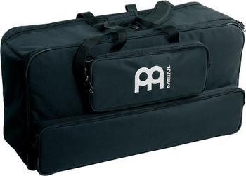 Meinl Timbale Bag (MTB)