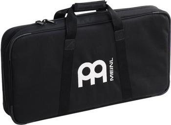 Meinl Professional Chimes Bag (MCHB)