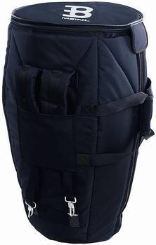 Meinl Professional Conga Bag (MCOB-1212)