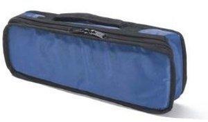 Sonor Bag für GP Glockenspiel