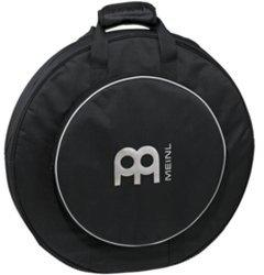 "Meinl 22"" Professional Cymbal Backpack"