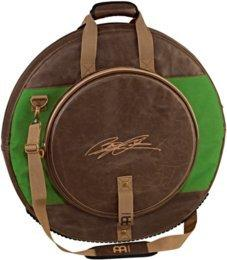 "Meinl 22"" Benny Greb Artist Series Cymbal Bag"