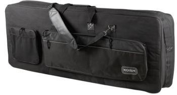 Korn Premium Keyboardtasche 138