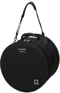 GEWA SPS Gig-Bag TomTom 12x10