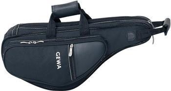 GEWA SPS Gig-Bag Alt-Saxophon