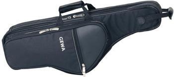 GEWA SPS Gig-Bag Tenor-Saxophon