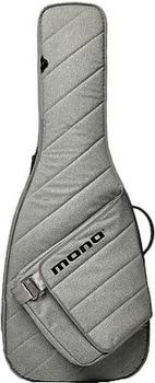 Mono Case Guitar Sleeve