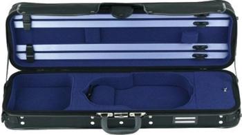 GEWA Violinkoffer Strato Super Light Weight